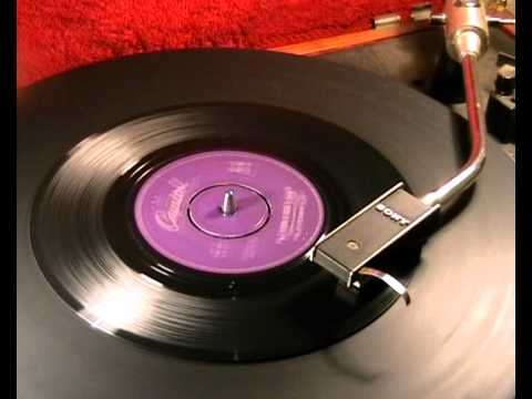 Piltdown Men - Piltdown Rides Again - 1960 45rpm