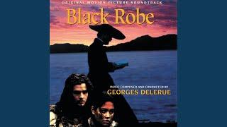 Black Robe Main Title