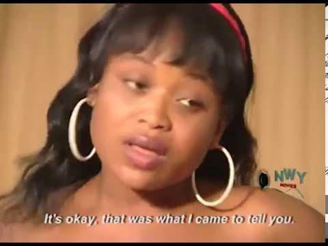 Download Ikpony  Eyen Season 1  - Latest Nigerian Nollywood Calabar Movie [English Subtitle]