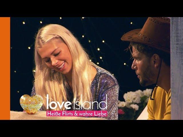 Lonely Lisa?!: Die Hoffnung stirbt zuletzt | Love Island - Staffel 2