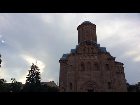 СТОП ВОЙНА - социальный роликиз YouTube · Длительность: 2 мин4 с
