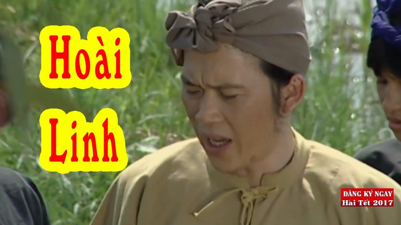 Học Trò Nghèo | Phim hài Tết