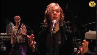 """Beck """"Sexx Laws"""" live 1999 