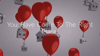 Fisher Property Solutions - We Buy Houses in Atglen, Pennsylvania