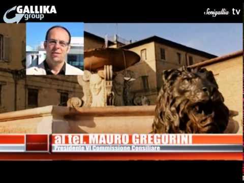 Notizie Senigallia WebTv del 23-02-15