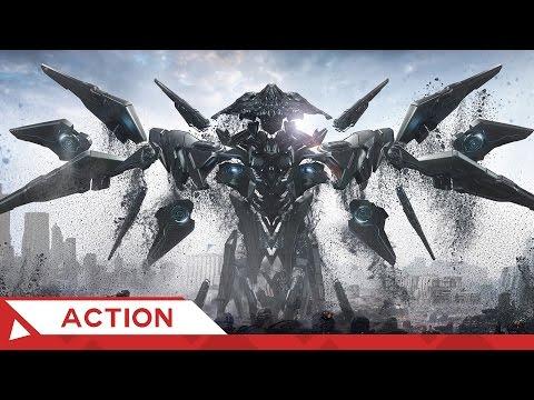 Epic Action | Audiomachine - Nemesis | Dramatic Massive Powerful