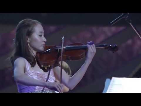 Sad Ending Shigatsuwa Kimi No Uso Live Performance ( Wacci Kirameki)