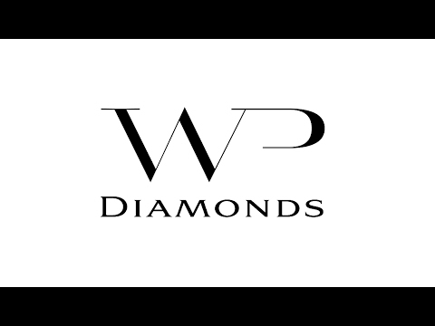 WP Diamonds- Leading International Diamond, Jewellery & Watch Buyers