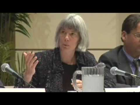 Panel Q&A: Off-Label Uses of FDA Approved Drugs