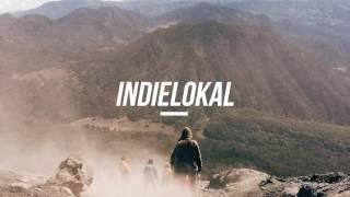 Rinni Wulandari - Lemme Get That (feat. Teza Sumendra & Dipha Barus)