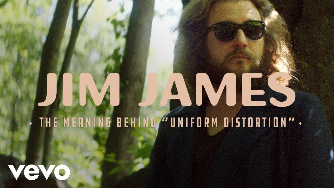 jim-james-jim-james-and-duane-michals-discuss-the-illuminated-man-vevo
