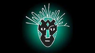 Voodoo Visionary LIVE @ Pisgah Brewing Co. 10-17-2018