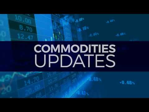 Thursday 14-09-2017: World Commodities News Gold & Financial Markets FTSE GOLD latest News