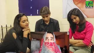 BB Ki Vines- | Pati, Patni aur Woh Reaction By SSC