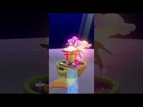 Download Bonsai Utopia Qooapp Game Store