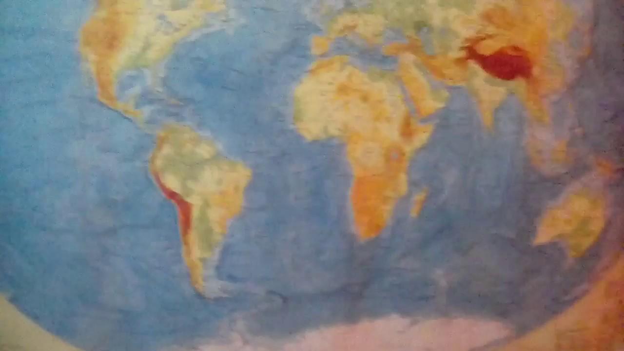 Скретч карта украины uft scratch map ukraine (uftmapua) – купить на ➦ rozetka. Ua. ☎: (044) 537-02-22. Оперативная доставка ✈ гарантия качества. Uft scratch map ua – это настенная карта украины под золотистым скретч покрытием. Стирая слой скретча, вы можете отмечать места, где побывали.