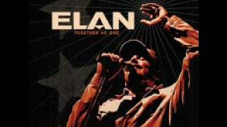 Watch Elan Do Right By You video