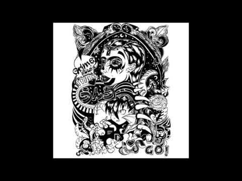 Grimes - Go (Feat. Blood Diamonds)