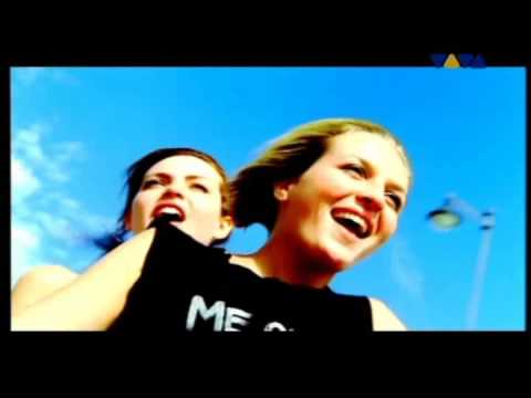 DJ Sammy   Rise Again ft  Loona Original Vocal 2004