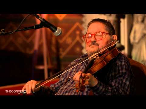Martin Carthy and Dave Swarbrick - When I Was A Little Boy