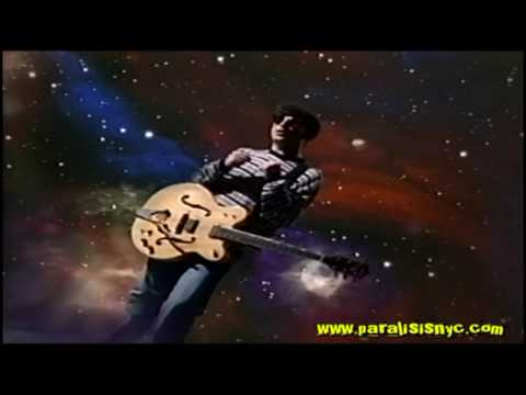 The Lightning Seeds – The Life Of Riley (1992) [HQ]