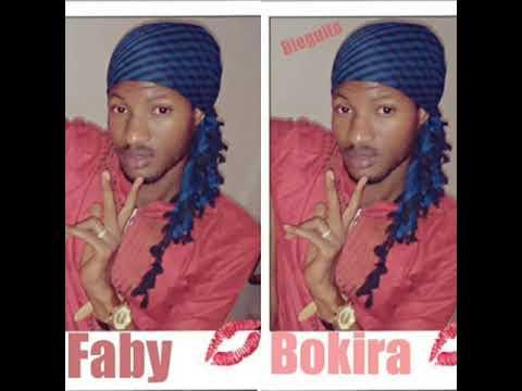 Faby-Bokira  titre  B@mo-an