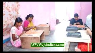 Teacher Abacus Supplier, Abacus Manufacturer, Abacus Tutorial, Abacus Training