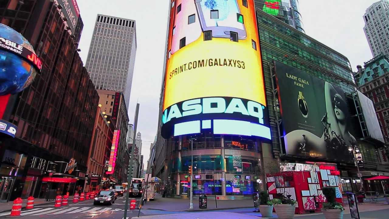 ^MuniNYC - West 42nd Street & Broadway (Times Square ...