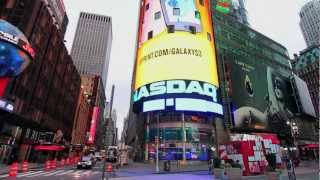^MuniNYC - West 42nd Street & Broadway (Times Square, Manhattan 10036)