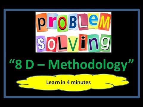 Case study  d problem solving   Fresh Essays SlideShare