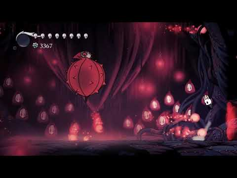 Hell Mod: Nightmare King Grimm [Hitless] [Old Nail]
