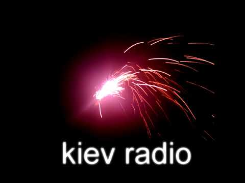 Kiev Radio - Drought (Sanguine)