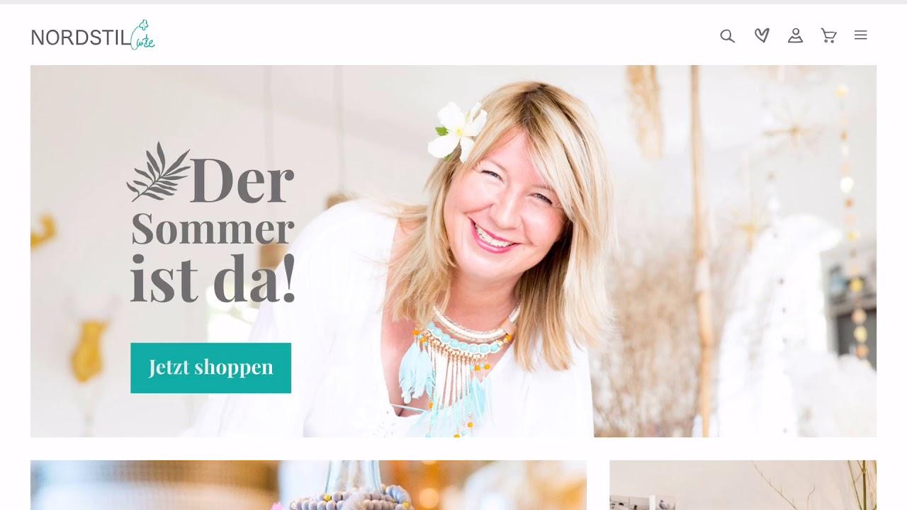 Nordstil imke riedebusch onlineshop