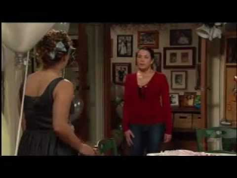 Home and Away - 2006 - 2010 - Best of Rachel Armstrong part 2