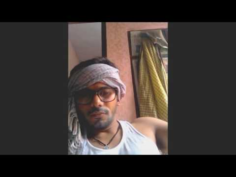 Desi bahu and Sasur ji kand video 2016 |FKG