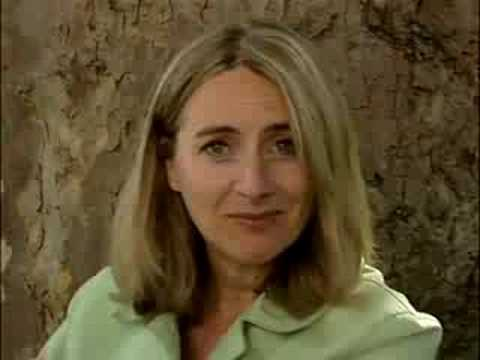 Emma Kennedy: The Tent, The Bucket and Me