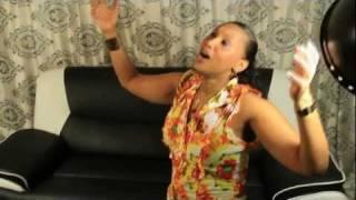 JACKIE MUGABO OH MANA WE 2012