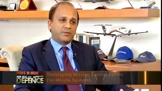 make in india tata adv systems is the leading pvt player for india s aerospace sector part 2