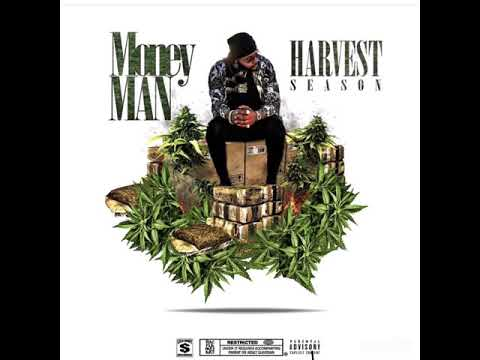 "Money Man ""Cardi B"" (Harvest Season)"