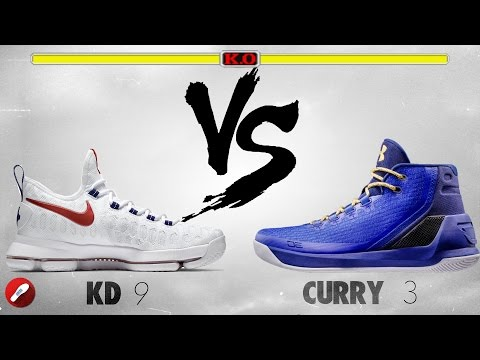 nike-kd-9-vs-under-armour-curry-3!