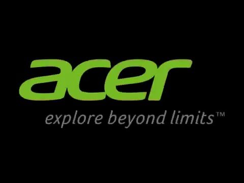 Tutorial Hard Reset Acer Liquid Z2