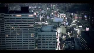 Electronic Countries - Satoshi Fumi present Japan