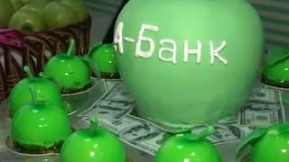 видео «Приватбанк»: обслуговування юридичних й фізичних осіб здійснюється без обмежень
