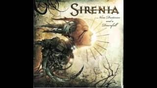 Downfall-Sirenia