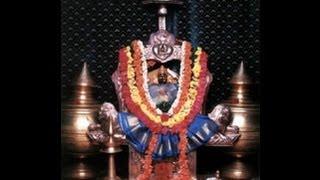 Sri Pydimamba Thalli Temple video At Vizianagaram-Andhra Pradesh