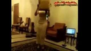 Repeat youtube video رقص قحبة سعودية في منزل قطري