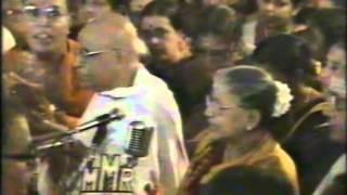 Thyagaraja Aradhana - Semmengudi, MSSubbulakshmi-Endharo Mahanubhavulu-Sri_11m 31s