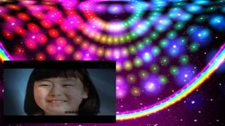 故 鳥居みゆき 告別式~狂宴封鎖的世界~ 2009 01 21 标清.