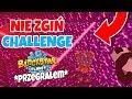 Nie Zgiń Challenge na BlockStarPlanet!