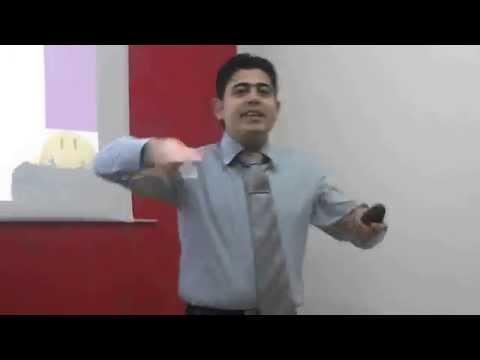 التحاليل  الطبية (6) من 20 جزء للدكتور عمرو رمضان القاضي